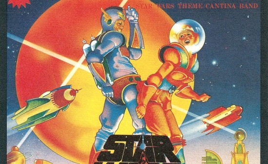 starwars_meco