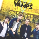 thevamps01