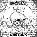 gastunk_deadsong