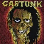 gastunk_under_us