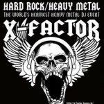 X−FACTOR