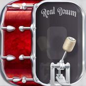 Gismart_DrumSet_app