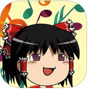 YukkuriDokufu