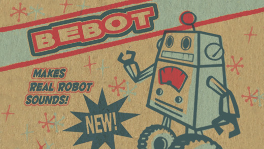 bebot_01