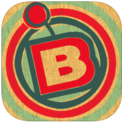 bebot_app