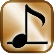 lamophone_icon